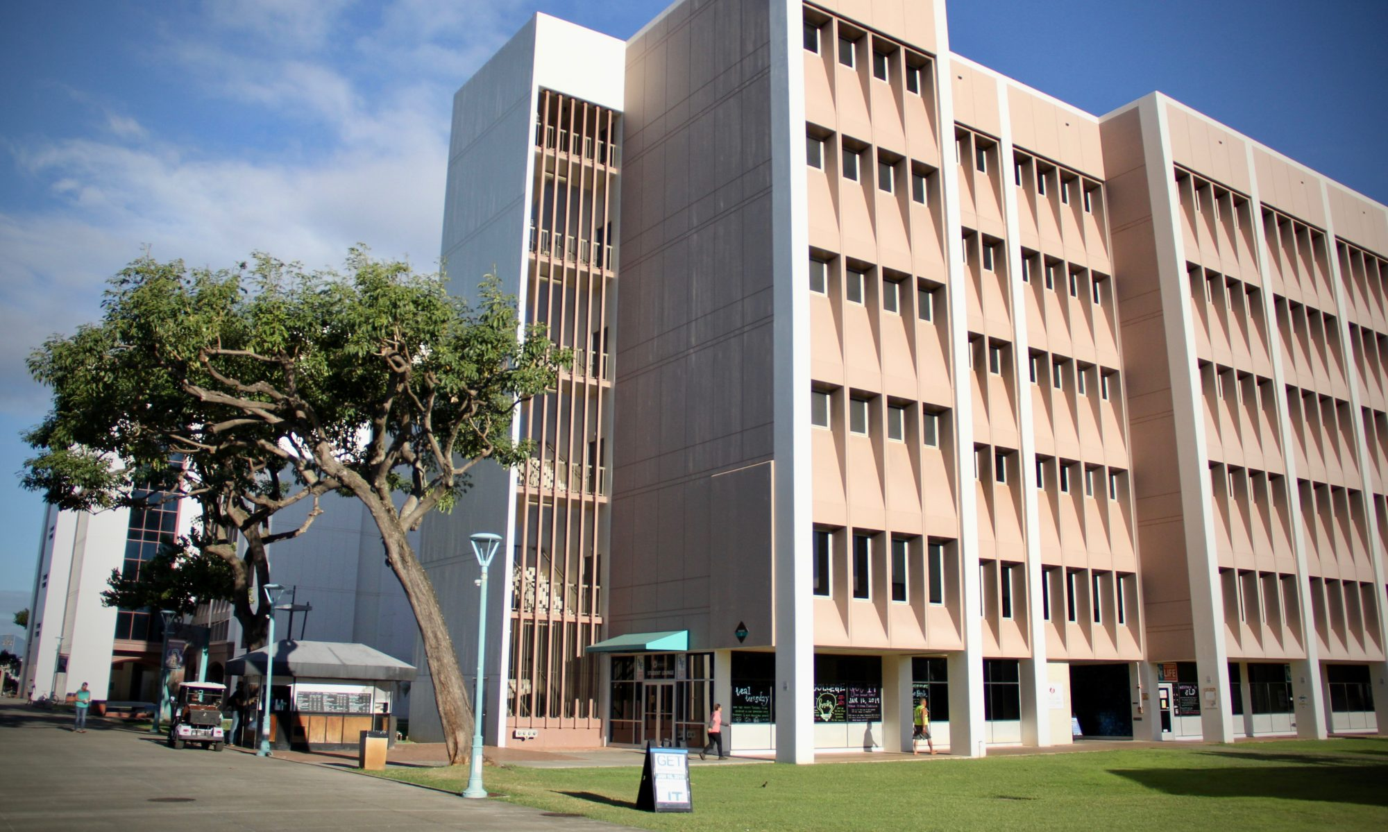Faculty Development
